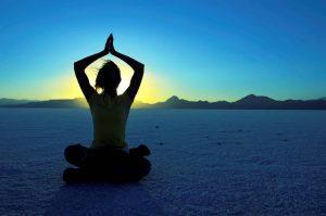 meditation-ett