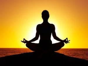 meditation-tva